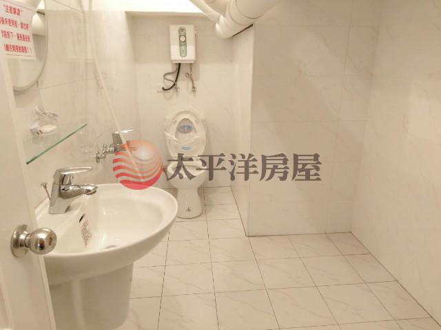 System.Web.UI.WebControls.Label,桃園市平鎮區大興街