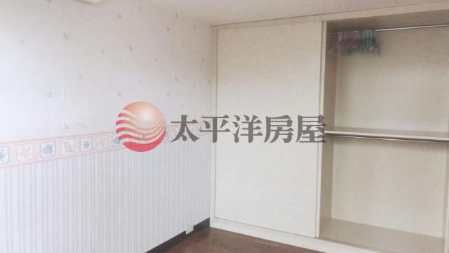 System.Web.UI.WebControls.Label,桃園市平鎮區義興街
