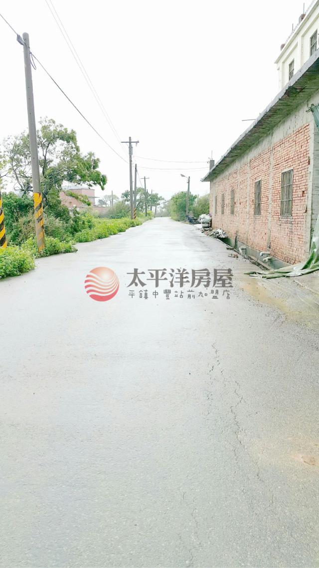 ◆新屋小農地◆,桃園市新屋區槺榔段