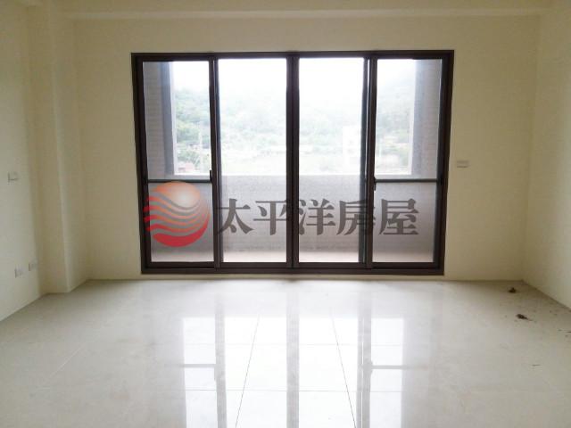 竹北電梯別墅,新竹縣竹北市十興五街