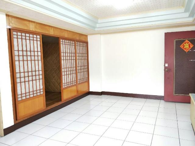 中壢大潤發電梯3房,桃園市中壢區嘉興二街