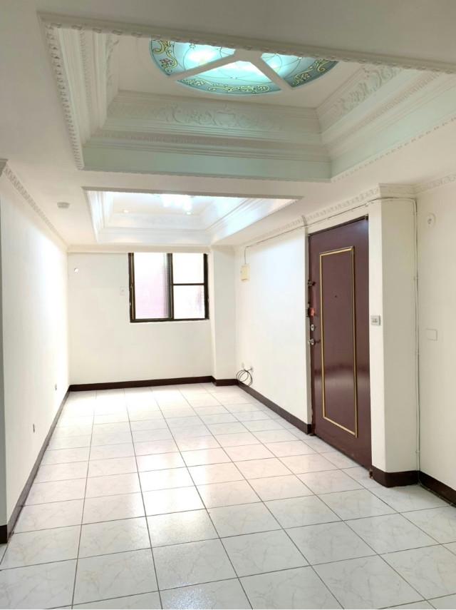 龍岡漂亮電梯3房,桃園市平鎮區龍南路