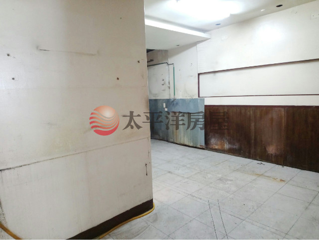 元化路透店(一),桃園市中壢區元化路二段