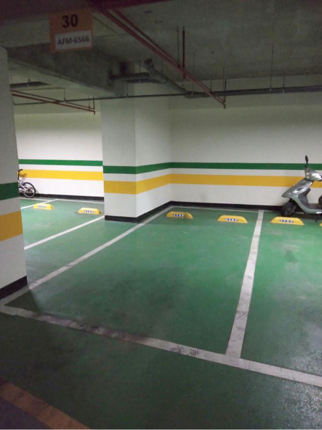 ◆綠城市3+1房車◆,桃園市平鎮區新德街