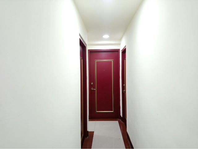 ◆元智大學收租5套房◆,桃園市中壢區興仁路一段