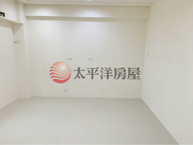 興仁國小4+1房車,桃園市中壢區興仁路二段