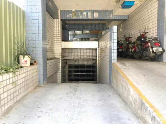 ◆林森國小3房車◆,桃園市中壢區執信一街