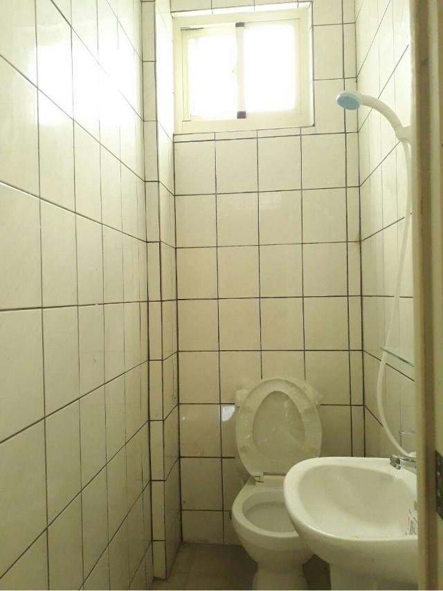 ◆楊梅全新整理便宜透天別墅◆,桃園市楊梅區員本路