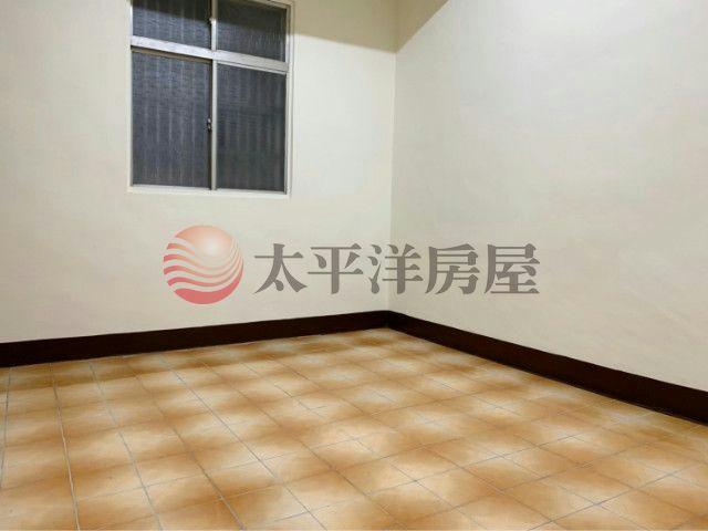 ◆梅花莊別墅◆,桃園市龍潭區梅龍一街