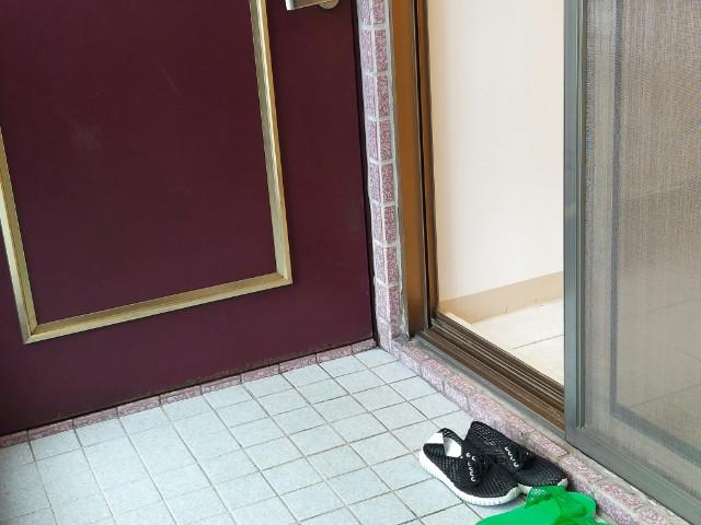 ◆桃園~永順國小電梯美3房◆,桃園市桃園區蓮埔街