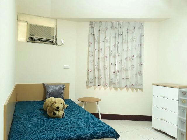 ◆瑞塘小美4房+車◆(長期租車位!),桃園市楊梅區楊梅文化街