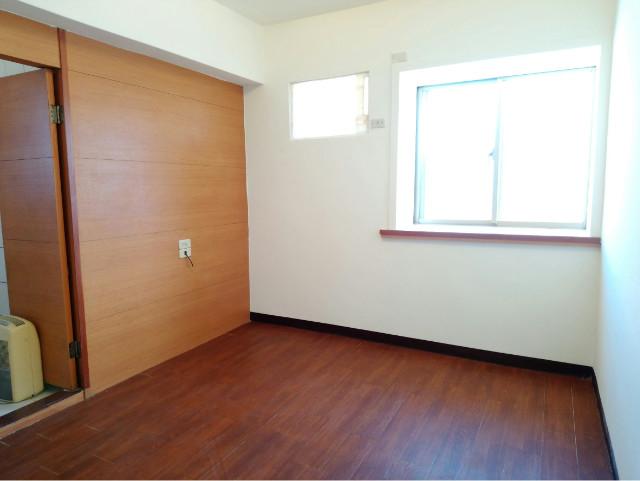 ◆歡天喜地美3房+輪抽車位◆,桃園市中壢區榮安八街