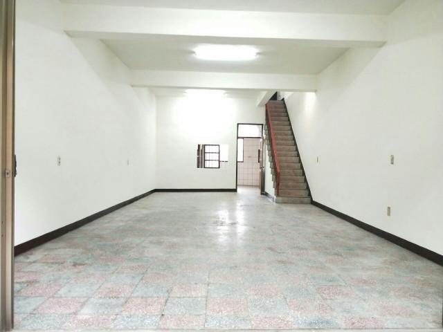 ◆楊湖路透天店面◆,桃園市楊梅區楊湖路一段