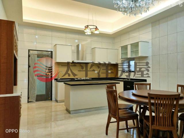 藍埔豪華電梯別墅(松柏帝苑),桃園市觀音區新華路一段