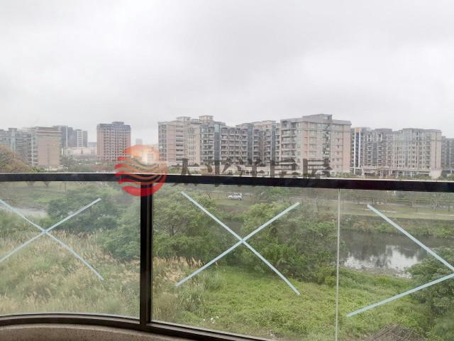 ◆青埔全新電梯別墅A◆,桃園市大園區五福路