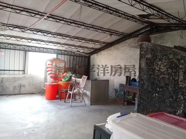 員樹林國小透天,桃園市大溪區三元二街