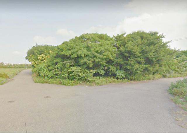 ◆觀音建地(一)◆,桃園市觀音區大潭段