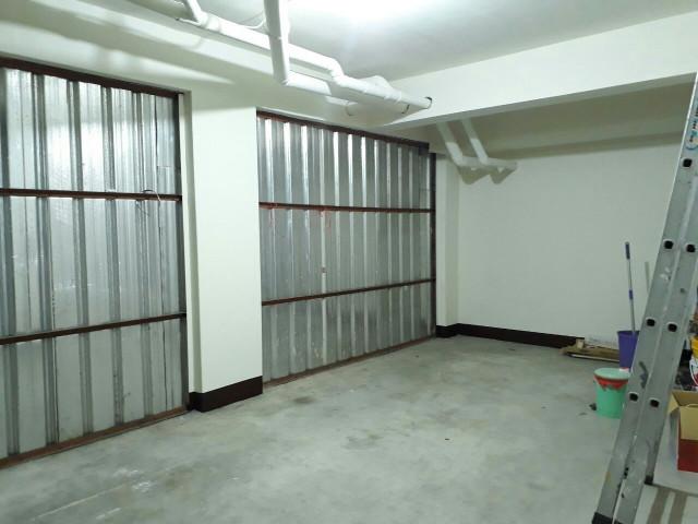 ◆楊新路別墅1◆,桃園市楊梅區楊新路四段