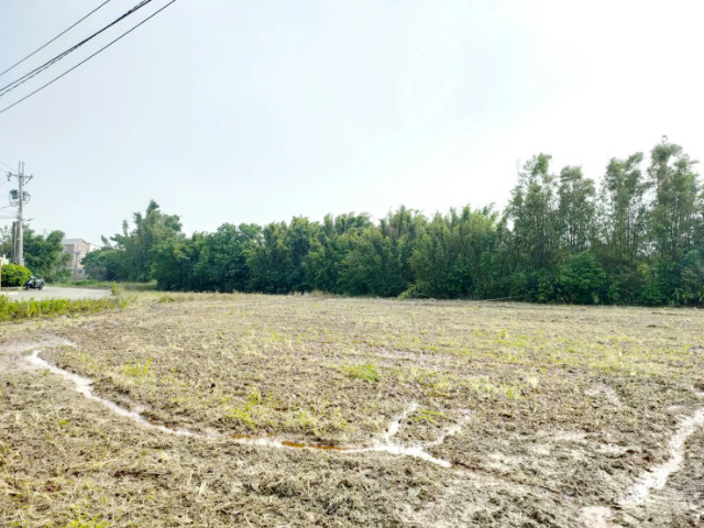 ◆新光路小農地◆,桃園市平鎮區平安段