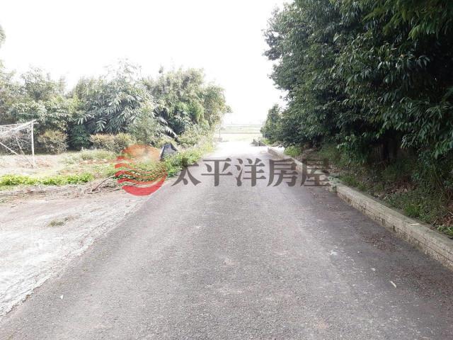 ◆山東國小建地◆,桃園市中壢區山下段