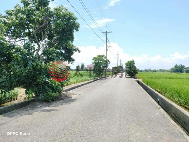 ◆華興路農保地◆,桃園市新屋區石磊子段