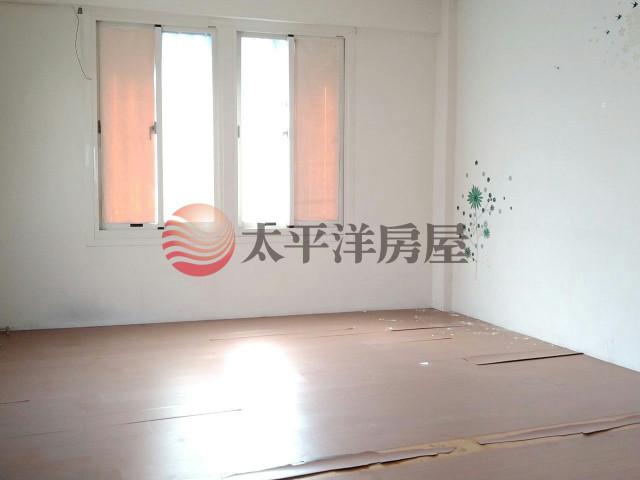 System.Web.UI.WebControls.Label,桃園市中壢區中正路