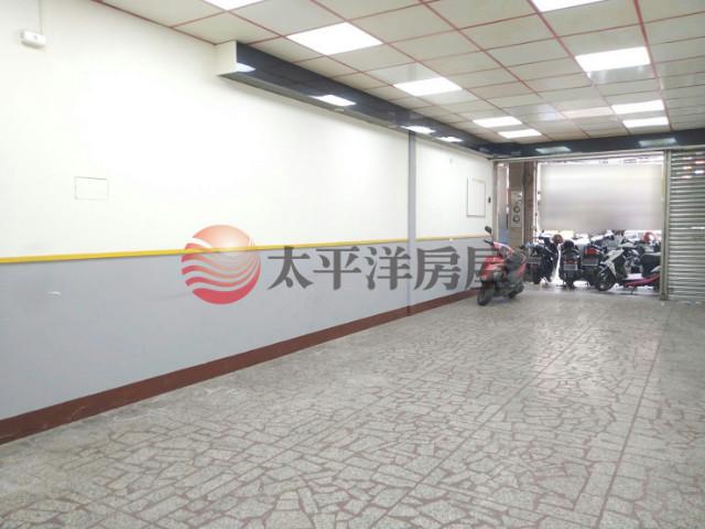 System.Web.UI.WebControls.Label,桃園市中壢區健行路
