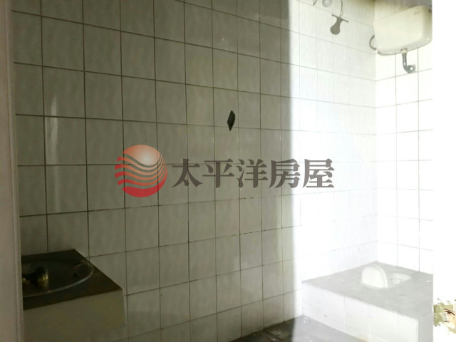 System.Web.UI.WebControls.Label,桃園市龍潭區百年路