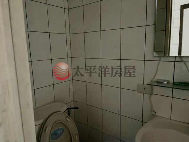 System.Web.UI.WebControls.Label,桃園市平鎮區新貴南街