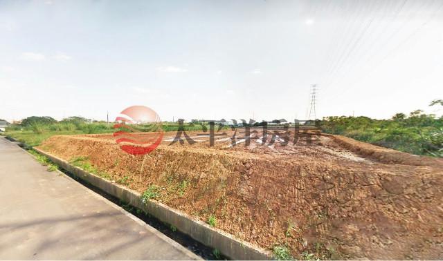 ◆東元電機田◆,桃園市觀音區光明段