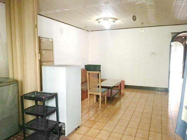 ◆楊梅永美路2房◆,桃園市楊梅區永美路