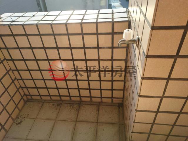 育達明園電梯2+1房,桃園市平鎮區義興街