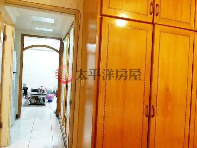 埔心電梯3房車,桃園市楊梅區福德街