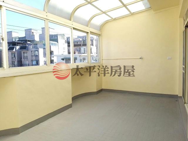 ◆近愛買雙車位透天◆,桃園市楊梅區光裕南街