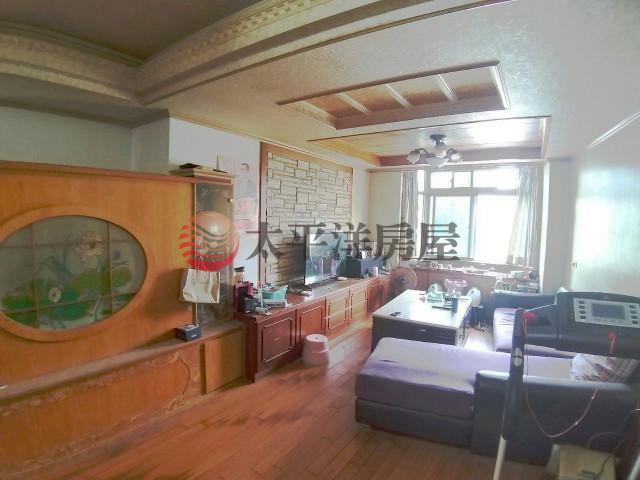 瑞塘國小3+1房,桃園市楊梅區瑞溪路一段