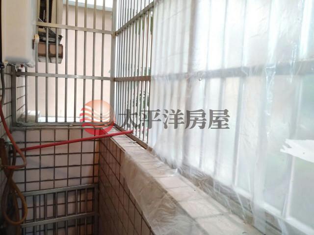 環中商圈精緻電梯2房,桃園市中壢區榮安十二街
