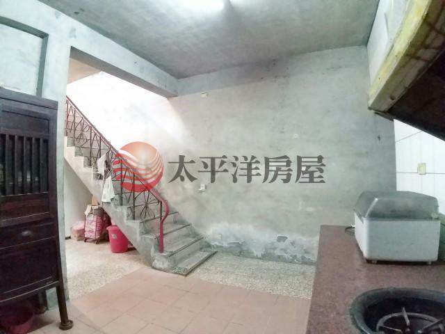 楊梅大地坪店住(一),桃園市楊梅區秀才路