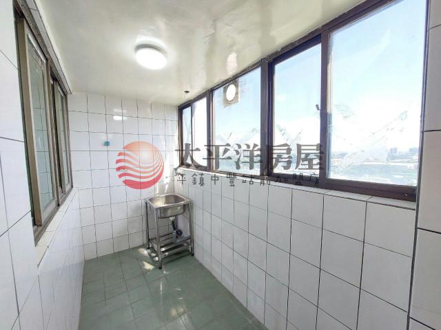 火車站電梯美4房+車位,桃園市平鎮區南平路二段