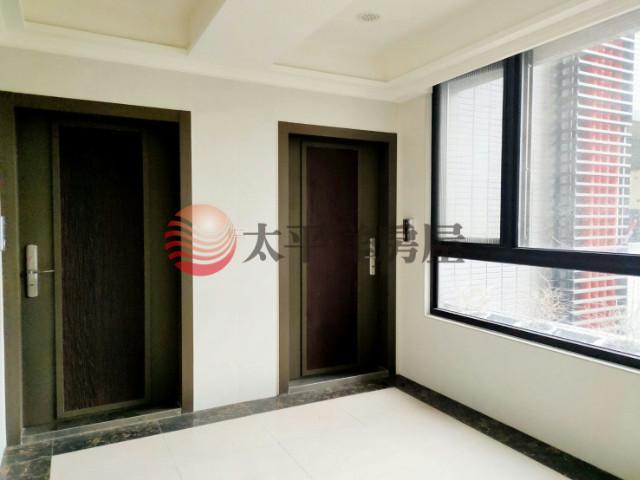 南勢電梯漂亮2房,桃園市平鎮區漢口街