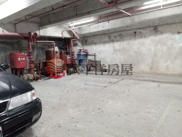埔心火車站電梯5房車,桃園市平鎮區南平路二段