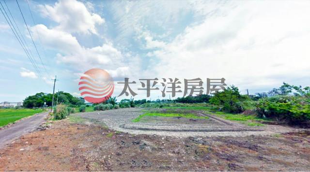 台北商業大學農地,桃園市平鎮區北商段