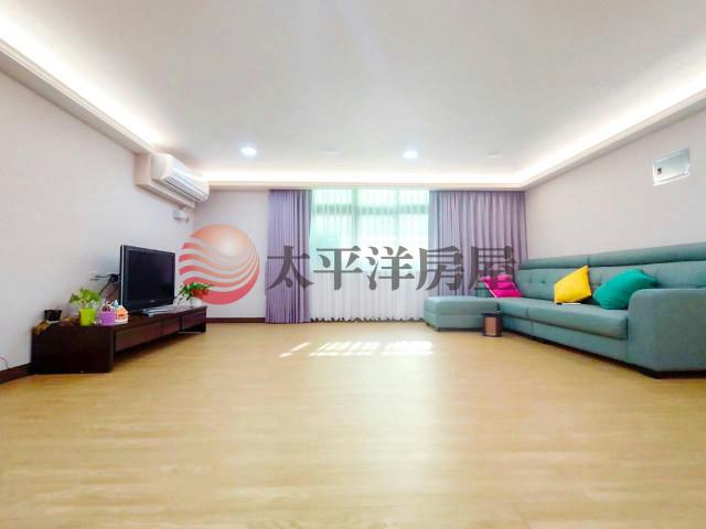 ◆吳鳳三街公寓三樓◆,桃園市中壢區吳鳳三街