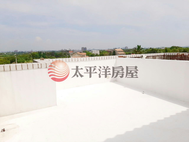 龍潭成功皇家別墅,桃園市龍潭區龍平路