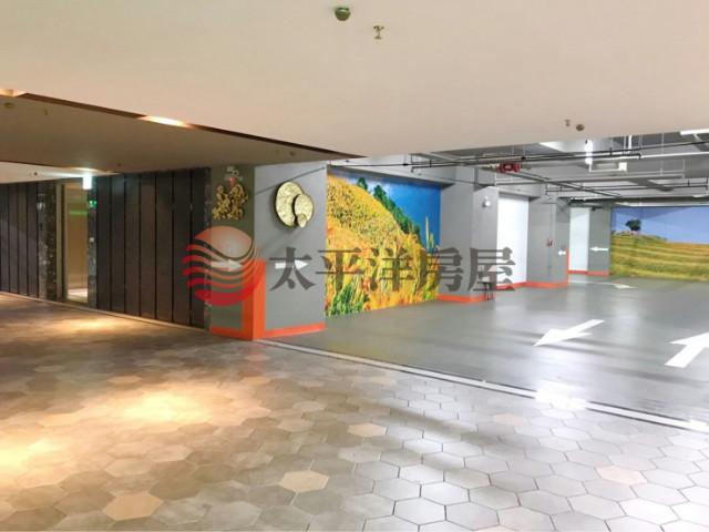 ◆布拉格站前之星五星商辦(2)◆,桃園市中壢區青峰路一段