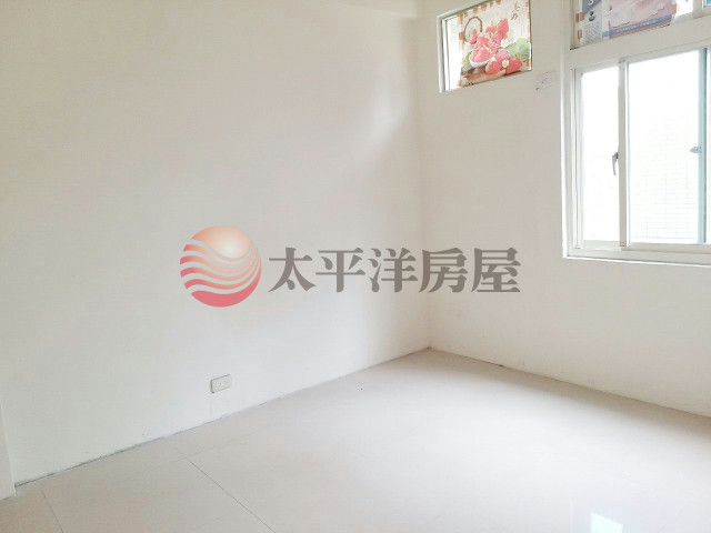 微笑別墅③,桃園市楊梅區福人路