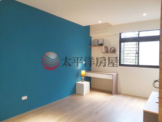 ◆愛買3房美寓◆,桃園市桃園區中山路