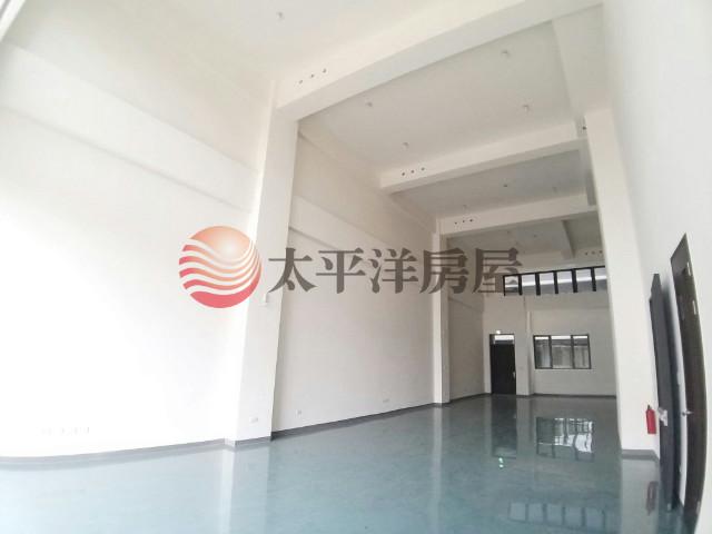 東悅科技園區廠辦(D棟),桃園市楊梅區中山北路一段