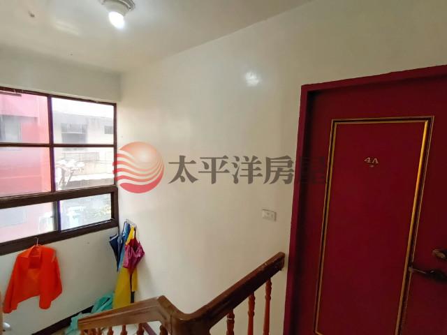 ◆工業區收租11間套房◆,桃園市中壢區吉利七街