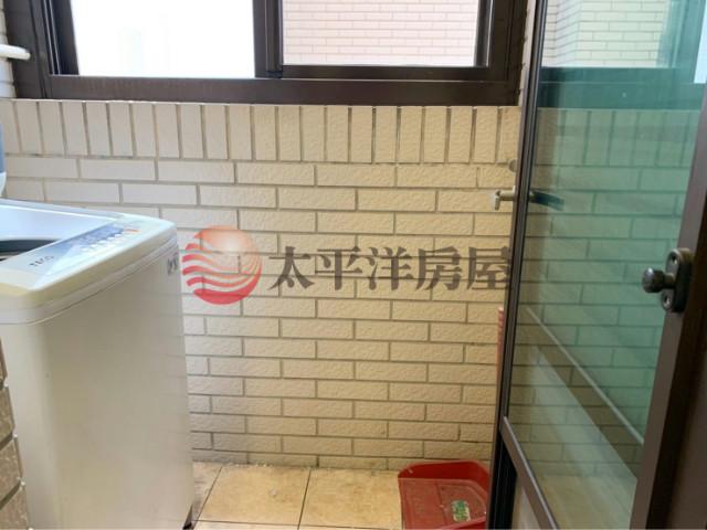 ◆大清祥安美2房+機車位◆,桃園市平鎮區湧安路