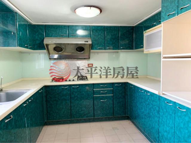 ◆楊梅金山街美4房+平面車位◆,桃園市楊梅區金山街